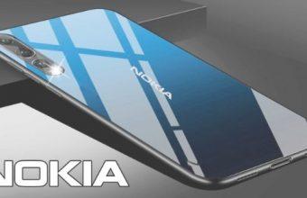 Nokia Beam Plus 2020: Release Date, Price, Specs, News