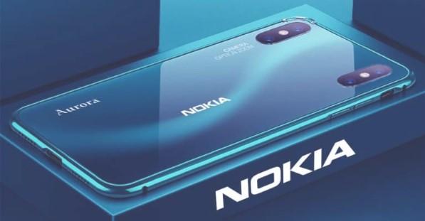 Nokia Beam Pro Premium 2020
