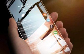 Nokia Edge 2020: Release Date, Price, News & Key Specs!