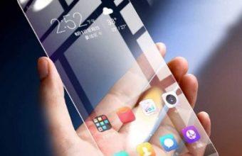 Nokia X Edge Max 2020: Release Date, Price, Specs, News