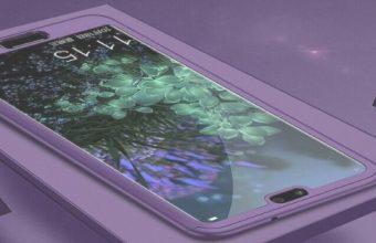 Motorola Moto G 5G: Price, Specs & Release Date