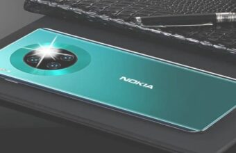 Nokia Beam Compact 2021 Release Date, Price & Specs