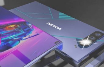 Nokia Alpha Pro 2021 Price, Specs and Release Date