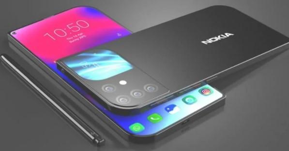 Nokia N73 Max Xtreme 2020
