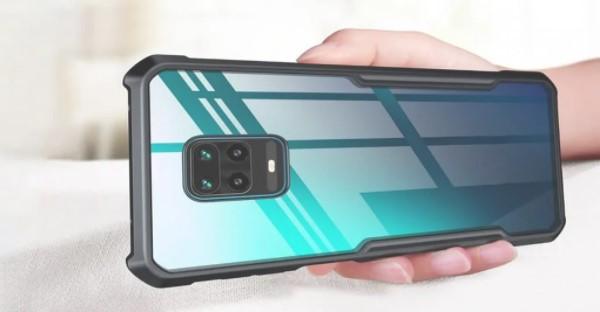 OnePlus X Pro 2020