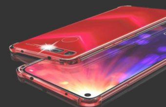 Xiaomi Pocophone F3: Release Date, Price, Feature, Full Specification!
