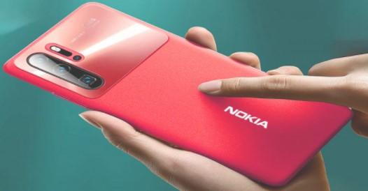 Nokia Beam Lite Max 2020