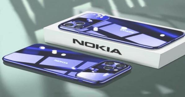Nokia Vitech Plus Premium 2020