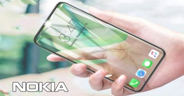Nokia Vitech Pro Premium 2020