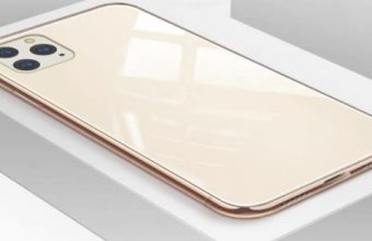 OPPO K15 5G: 6000mAh Battery, and Quad 108MP Cameras!