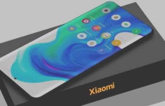 Xiaomi Poco X3: Release Date, Feature, Price & Full Specification review!