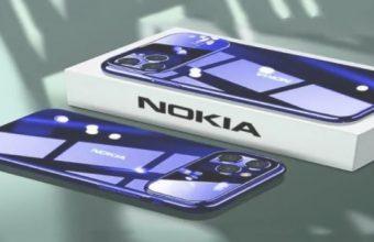 Nokia Alpha Lite 2021: 7500mAh battery, Price, Specs, Release Date!