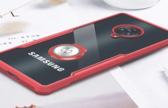 Samsung Galaxy X2 Pro: Release Date, Price Specification!