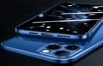 Sony Xperia A Edge III: Triple 108MP Cameras: Price, Release date!