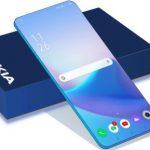 Nokia Beam Pro 2021