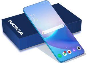 Nokia Beam Pro 2021, 108MP Cameras: Specs, Price, Release Date News
