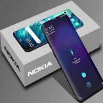Nokia N95 5G 2021