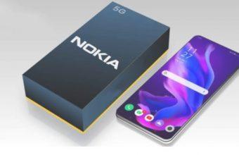 Nokia P Max Xtreme 2021: Release Date, Price, Specs, News!