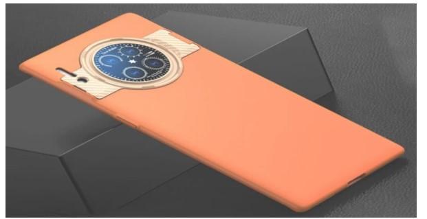 Nokia P Max Xtreme 2021