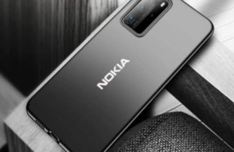 Nokia Play 2 Max 2021: Release Date, Price, Specs & News