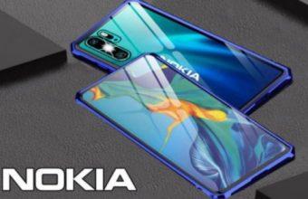 Nokia R10 Xtreme Max 2021 Release Date, Price, Specs