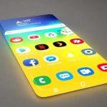 Samsung Galaxy S16