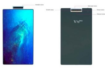 LG V70: Release Date, Price, Specs, Features, Rumors, News!