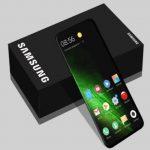 Samsung Galaxy Play 2 Max 2021