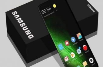 Samsung Galaxy Play 2 Max 2021: Price, Specs, Release Date News