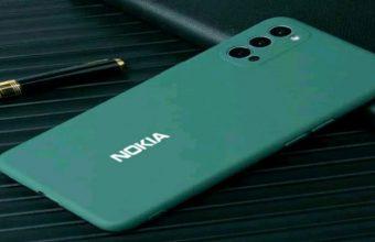Nokia Alpha Max Xtreme 2021: Price, Specs & Release Date