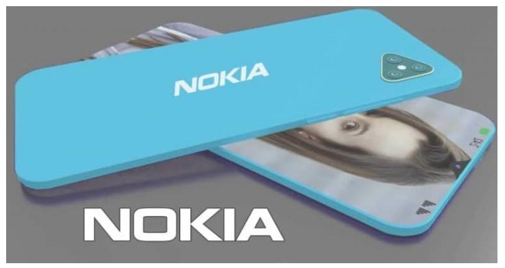 Nokia Alpha Max Xtreme 2021