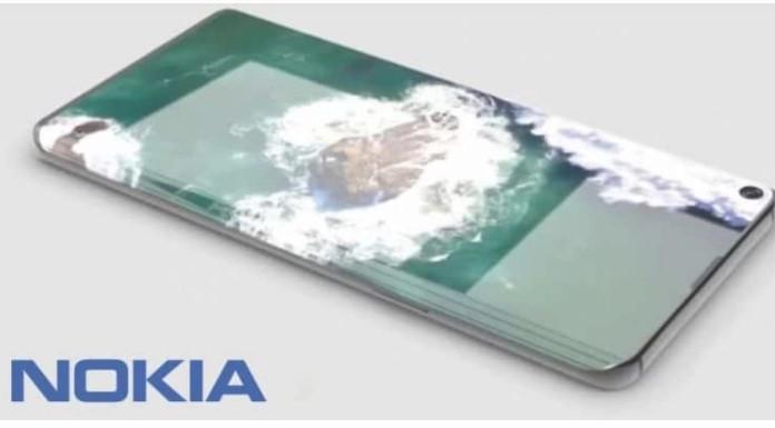 Nokia C2 Premium