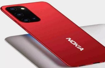 Nokia Edge Pro Ultra 2021: Price, Specs, News, Release Date