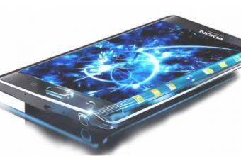 Nokia Mate Lite 2021: Specs, Price & Release Date
