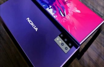 Nokia Mate X 2021 Price, Release Date, Specs, Rumor & Review!