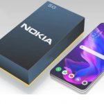 Nokia Zenjutsu Compact 2021