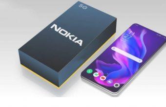 Nokia Zenjutsu Compact 2021: Price, Specs and Release Date