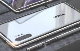 Nokia Flash Pro 2021: Price, Features, Specs, Review & Specification