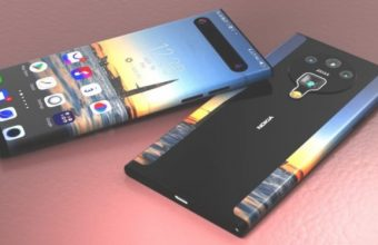 Nokia N73 Pro Specification, Release Date, Price, News