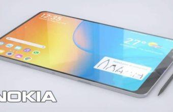 Nokia Safari Max 2021 Price, Release Date & Specifications