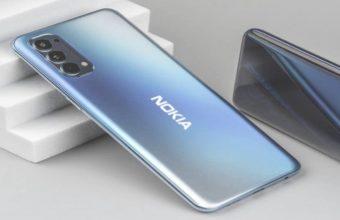 Nokia McLaren Mini 2021: Official Price, Release Date & Full Specifications