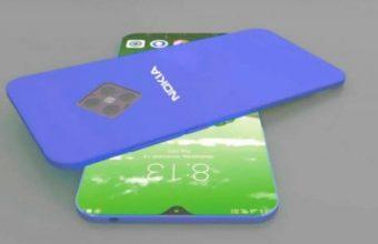 Nokia N9 Max 2021 Price, Specs, & Release Date