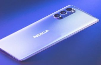 Nokia X90 Ultra Price, Specs & Release Date