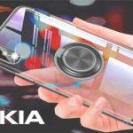 Nokia Zenjutsu Lite 2021