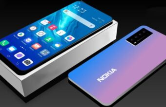 Nokia 3500 Android 2021 Release Date, Price, Specs, Leaks, News!