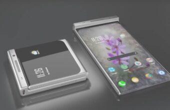 Nokia Flip Pro: Price, Specs, Release Date News
