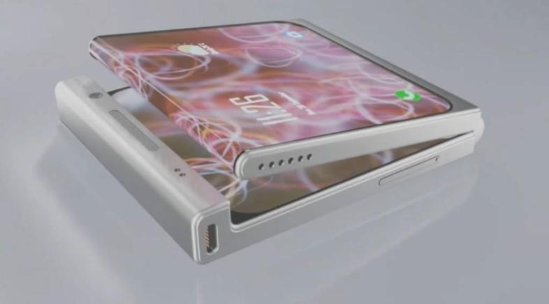 Nokia Flip Pro