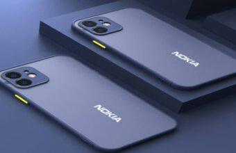 Nokia Legend Release Date, Price, Specs, Rumors, Features