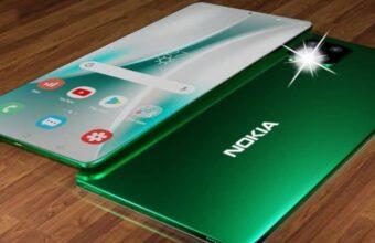 Nokia Oxygen Mini 2021: Price, Specs, Release Date News