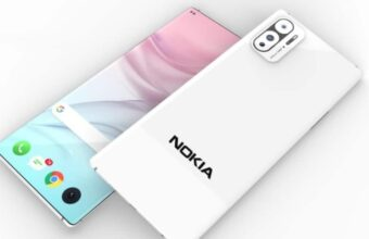 Nokia X91 2021: Release Date, Price, Features, and Specifications